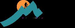 ltm-inc-logo