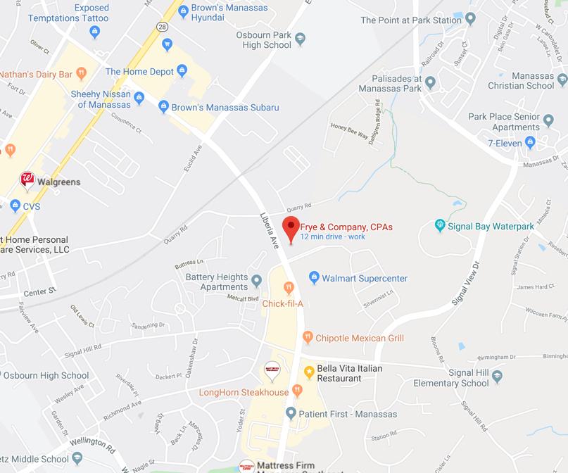 fryeandco-google-location