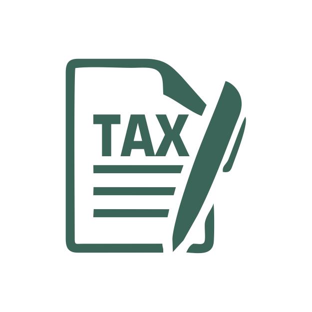 tax-planning-preparation
